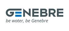 genebre